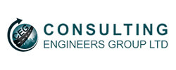 Consulting Engineers Group