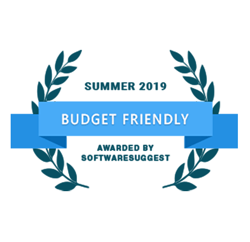 Budget Frendly By Software Suggest 2019